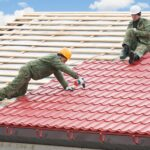 Roof restoration : explanations and best advice