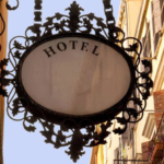 Hotel or Apartment? Which will you choose